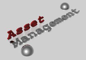 AssetManag