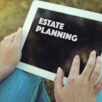 estateplanning3