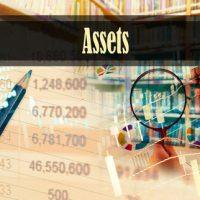 AssetP3