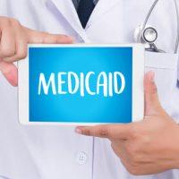 Medicaid3