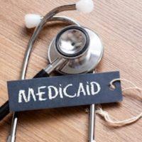 Medicaid4